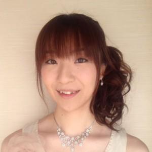 sakiko